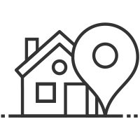 Property inspections: