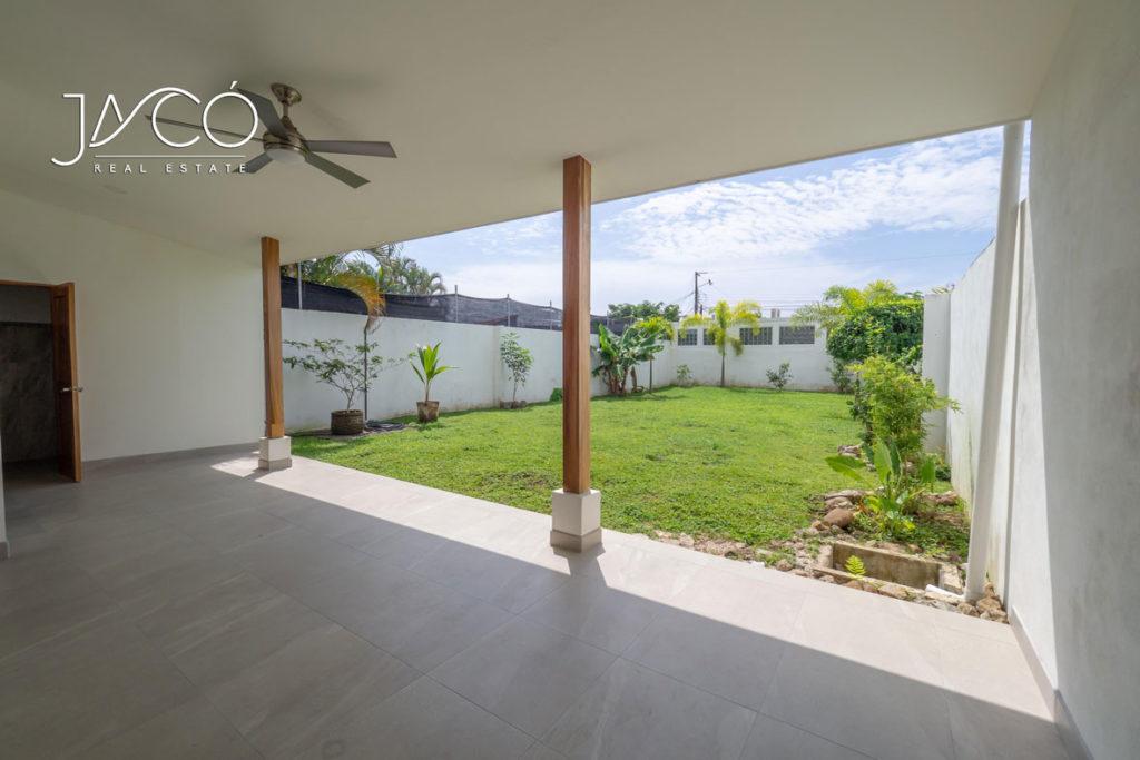 Jaco Beach Home for Sale
