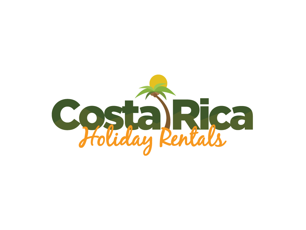 Jaco Real Estate - Costa Rica Properties for Sale and Rent