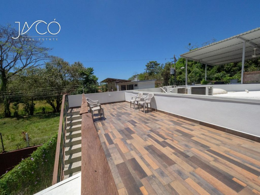 Jaco Apartment for Sale