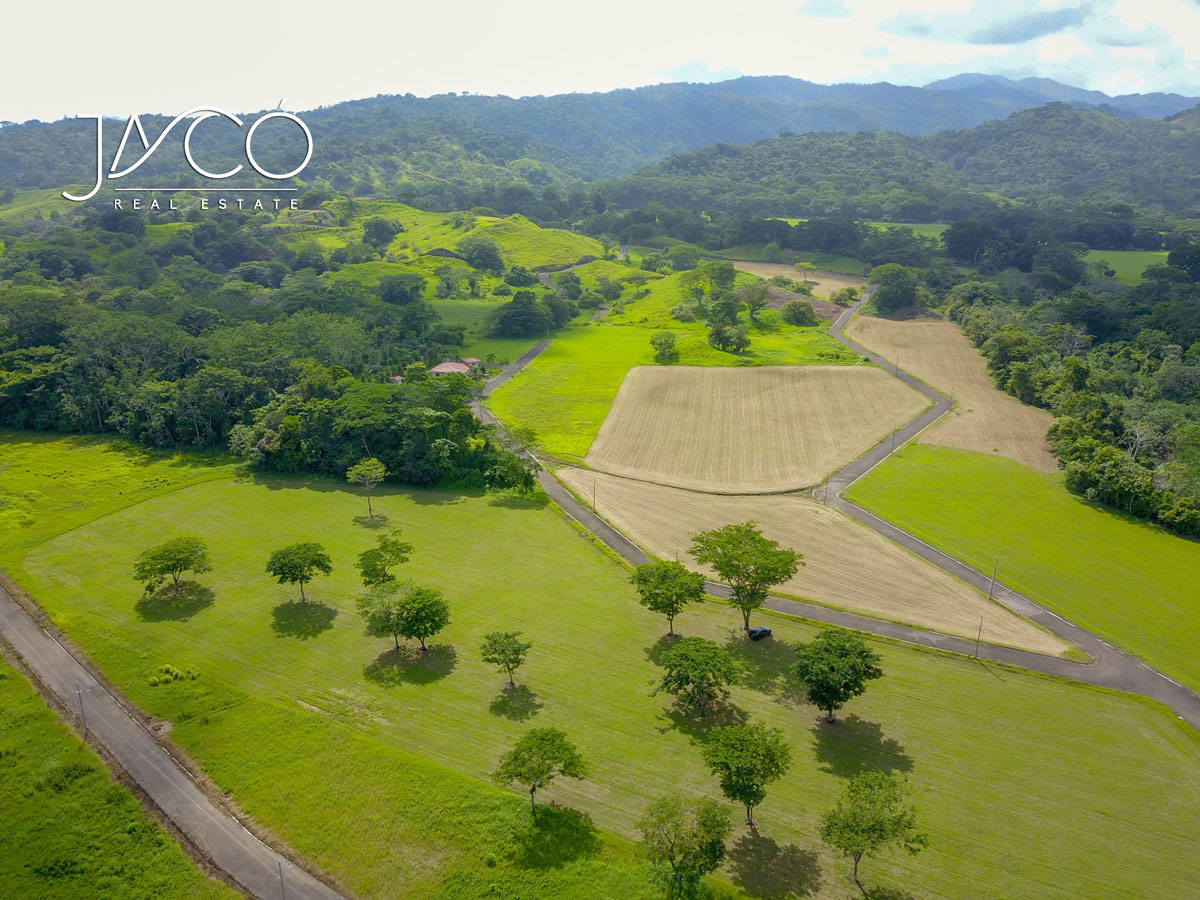 Playa-Hermosa-Lots-for-Sale